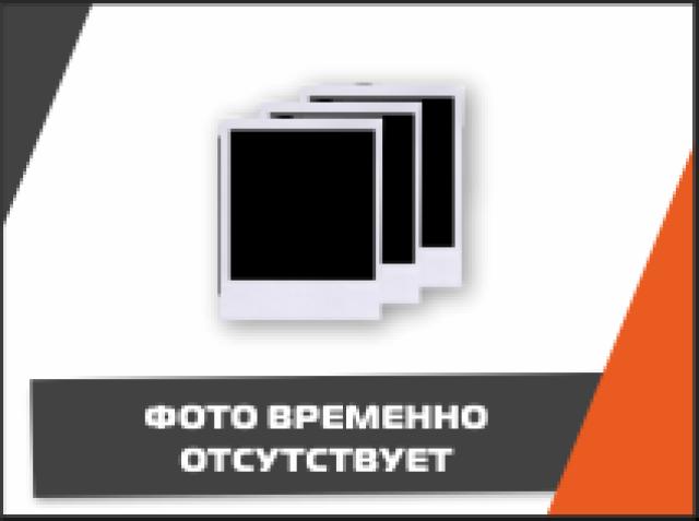 Сальник на toyota/hino, Dyna; Toyoace LY61-211 3L