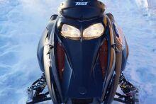 мотоцикл BRP BRP SKI-DOO SUMMIT 800 SPORT