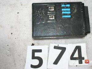 Коммутатор на YAMAHA YZF-R6S