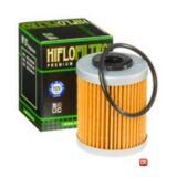 фильтр hf157