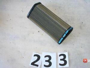 Фильтр воздушный на DUCATI 848