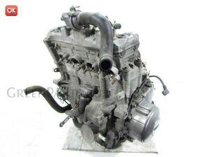 Двигатель на YAMAHA FJR1300 Р504Е-007744
