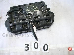 Корпус воздушного фильтра на BMW S1000RR