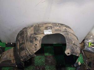 Подкрылок на Mazda Premacy CREW