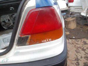 Стоп на Toyota Sprinter AE110 5A-FE