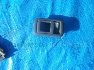 Ручка двери внутренняя на Toyota Hilux Surf KZN185 1KZ