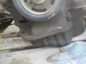 Датчик положения коленвала на Toyota Voxy AZR60G 1AZ-FSE