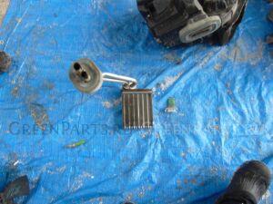 Радиатор печки на Nissan Almera G15 K4M