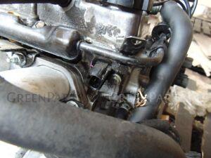 Датчик положения распредвала на Toyota Vista Ardeo ZZV50 1ZZ-FE