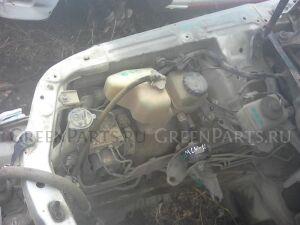 Блок abs на Toyota Harrier MCU10W 1MZ
