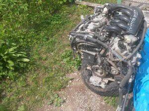Шкив на Toyota Crown GRS180 4GR