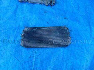 Радиатор кондиционера на Toyota Corona Exiv ST180 4S-Fi