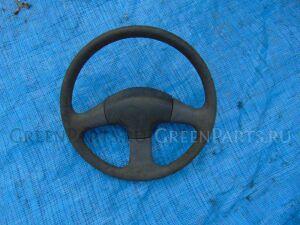 Руль на Nissan Atlas P8F23 TD27
