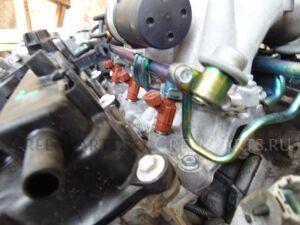 Инжектор на Nissan Teana J31 VQ23DE