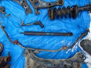 Амортизатор на Toyota Ipsum SXM10G 3S-FE