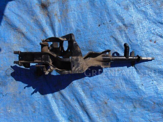 Колонка рулевая на Honda Acty TC EH