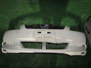 Бампер на Subaru Exiga YA5 EJ20 114-60066