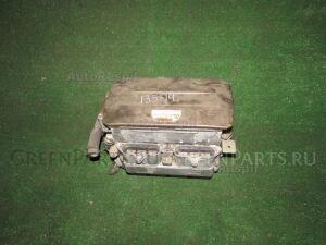 Инвертор на Lexus GS450H GWS191 2GRFSE