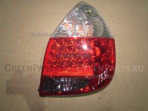 Стоп-сигнал на Honda Fit GD1 L13A 4995
