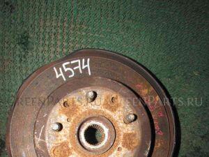 Ступица на Toyota Mark II Blit GX110 1GFE