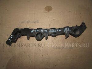 Крепление бампера на Mazda Atenza GHEFW LF