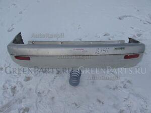 Бампер на Toyota Corona Premio ST210 3SFSE