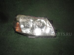 Фара на Nissan Liberty RM12 QR20DE 1717