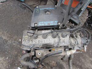 Двигатель на Nissan Presea R10 GA15DS