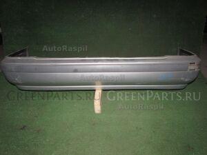 Бампер на Nissan Sunny FB15 QG15DE 1MOD