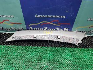 Обшивка стойки на Mitsubishi L200 KB4T 4D56, 4D56U, 4M41, 6B31 00000033960