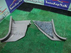 Обшивка стойки на Mitsubishi L200 KB4T 4D56, 4D56U, 4M41, 6B31 00000023719