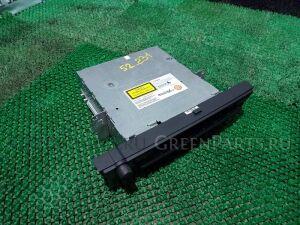 Магнитола на Bmw X6 E71 N55B30 00000022005