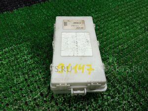 Блок иммобилайзера на Mitsubishi L200 KB4T 4D56, 4D56U, 4M41, 6B31 00000039922