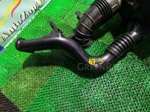 Воздухозаборник на Honda CR-V RD4, RD5, RD6, RD7 K20A, K20A6, K20A7, K20A8, K24A 00000025376