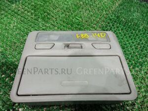 Плафон на Mitsubishi L200 KB4T 4D56, 4D56U, 4M41, 6B31 00000040946