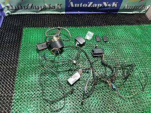 Сигнал на Lexus GX460 GRJ158, URJ150 1VDFTV, 1URFE, 2UZFE, 1GRFE 00000028271
