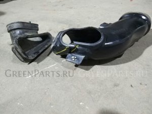 Воздухозаборник на Honda CR-V RE, RE3, RE4, RE5 K20A, R20A2, K24Z4 00000011836