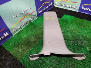 Обшивка стойки на Mitsubishi L200 KB4T 4D56, 4D56U, 4M41, 6B31 00000024435