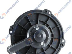 Мотор отопителя салона isuzu