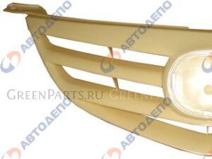 Решетка на Mazda Axela KW-22-076
