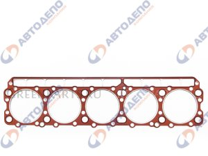 Прокладка ГБЦ на Nissan DIESEL RE10 11044-97009