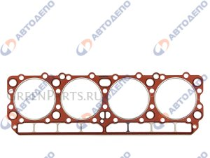 Прокладки прочие на Nissan DIESEL RE8 11044-97504