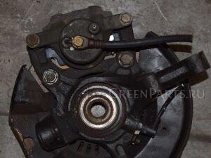 Ступица на Toyota Raum NCZ20