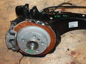 Ступица на Mini Cooper F54 F55 F56