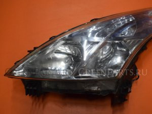 Фара на Nissan Teana J32 100-63025
