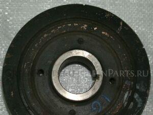 Шкив на Toyota CRESTA/CHASER/MARK II GX100/GX105/GX110/GX115 1G-FE BEAMS