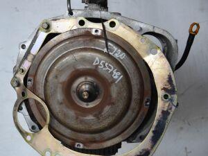 Кпп автоматическая на Subaru Exiga YA5 EJ204 TZ1B8LDJAA