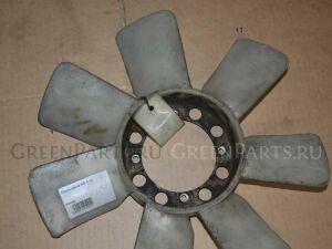 Крыльчатка на Nissan Vanette C22/C120/C121/C122 A12/A14/A15