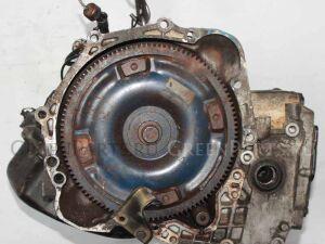Кпп автоматическая на Mitsubishi Libero CD5W 4G93-T W4A311FQ6