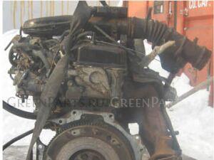Двигатель на Mitsubishi Delica Truck P02T 4G92 CARB